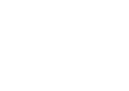 Old World Lumber, LLC